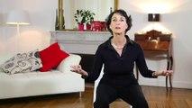 Vie Pratique : Bons gestes lors d'un entretien d'embauche