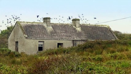 Ireland's Wild Atlantic Way – Downpatrick Head, Co. Mayo
