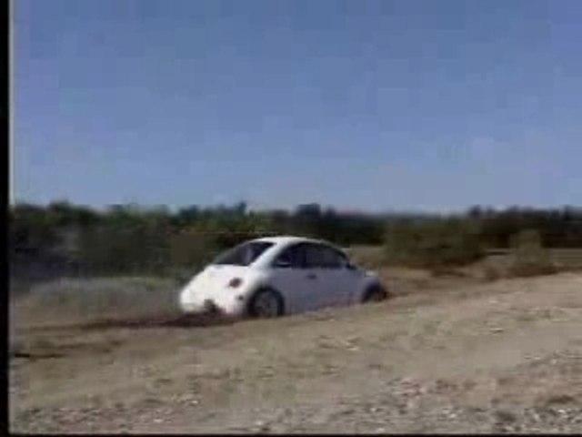 VW Test