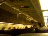 avion atlanta panama