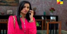 Dil ka Darwaza Episode 71 Full in High Quality