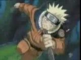 Naruto - Sigla ITA