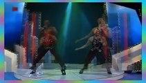 1989-London Boys - London Nights (maxi)