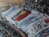 Om-psg finale coupe de france 2006 3