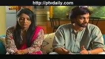 Daag-e-Nadamat Episode 9 on Ptv - 23th April 2014