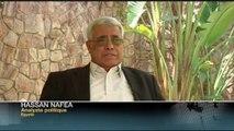 AFRICA NEWS ROOM du 11/06/14 - Mauritanie - Assurance Maladie  - Partie 1