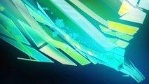 CGR Trailers - ENTWINED E3 2014 Trailer