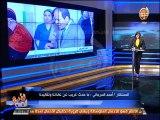 #الكلمة_الأخيرة - مساعد وزير العدل : يناشد الشعب المصري التكاتف لمنع تكرار حوادث التحرش