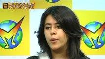 Ragini MMS Uncensored Scene, Ragini MMS Scandal 2014