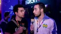 Reportage : E3 2014 : Nos impressions sur le nouveau jeu d'Ubisoft