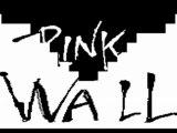 pink floyd video