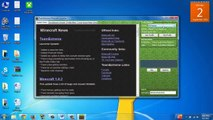 174 Minecraft Cracked Launcher Auto Update Working  Free Download 18 Link included