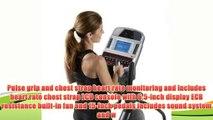 "Best buy Sole Fitness E25 Elliptical Machine,"""