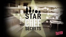 Secrets to Perfect Pasta with Steve Samson and Zach Pollack
