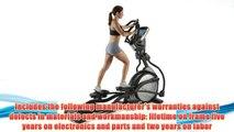 "Best buy Sole Fitness E98 Light Commercial Elliptical Machine,"""
