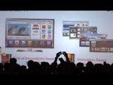 CES 2011 Highlights & Keg Computer
