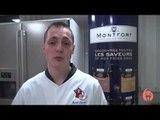 Salon du Blog Culinaire #6 - Les foies gras Montfort