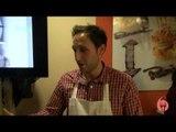 Salon du Blog Culinaire #6 Le Groupe SEB