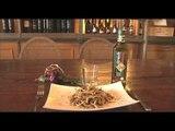 Recette de Ragout de bœuf à l'italienne - 750 Grammes