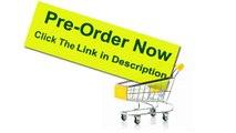 "Best buy Proform 810 E Elliptical,"""