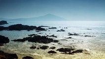 Ireland's Wild Atlantic Way – Keem Strand,  Co. Mayo - Wild Atlantic Way, Ireland