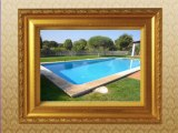 Vakantiehuis Mahon Menorca Villa Spanje huren Finca Binimazoch