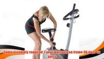 "Best buy Stamina 5325 Magnetic Resistance Upright Exercise Bike,"""