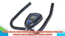"Best buy Stamina 1300 Magnetic Resistance Upright Bike,"""