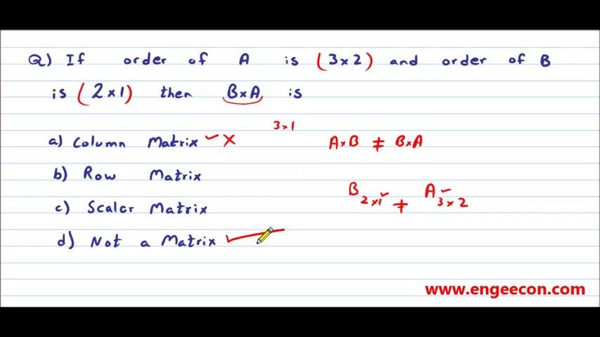 Maths Chap 3 P 3