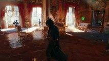 Assassin's Creed Unity - E3 - Démo coop commentée
