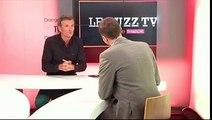 Denis Brogniart : « Pour TF1, c'est compliqué de diffuser tous les matchs de la Coupe du monde »