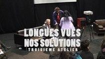 Plus Belle La Rue S01E13 - LONGUES VUES : NOS SOLUTIONS #UB4