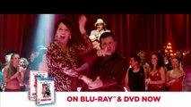 Cuban Fury - Home Ent TV Spot 2 - Trailer