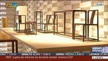 L'insolite du jour: L'artisanat de luxe chinois, dans Paris est à vous – 12/06