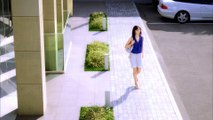 00377 kose sekkisei nanako matsushima health and beauty - Komasharu - Japanese Commercial