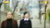 간석오피 코피[유흥마트 ⒰⒣⒨⒜⒭⒯.⒩⒠⒯]간석오피