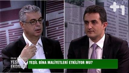Yeşil Ekonomi - 12 Haziran 2014 - 1.Bölüm
