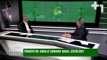 Yeşil Ekonomi - 12 Haziran 2014 - 2.Bölüm