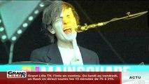 Puggy au Main Square Festival : Concert Intégral sur Grand Lille TV