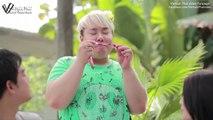 [Vietsub Thai Video Fanpage] Tình Yêu Đối Lập [EP.5] - CLUB FRIDAY THE SERIES 4