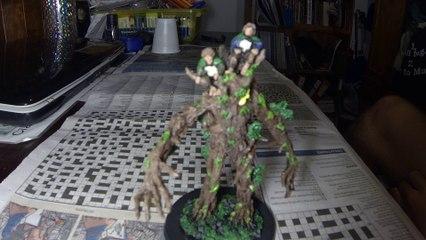 Final Treebeard