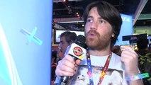 Guilty Gear Xrd : Sign - Impressions E3 2014