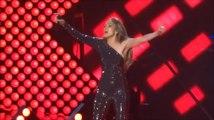 Jennifer Lopez chantera à la cérémonie d'ouverture de la Coupe du Monde