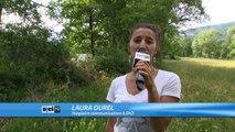 Alpes-du-Sud : La coupe du monde vu par les femmes D!CI