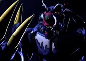 Transformers Beast Machines - 15 - Uno Strano Transformer