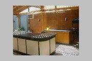 A very luxurious huge villa for rent in Maadi Sariaat