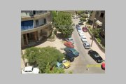 Real estate Egyupt  Cairo  Heliopolis  Luxury Unfurnished apartment for rent in Saint fatima square