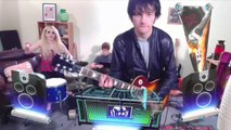 Console Sony PlayStation 4 - Présentation de Playroom Set Maker (E3 2014)