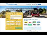 Best Car Rental Sites | Top Car Rental Booking Websites | Car Rental Booking Portal | Booking a Rent a Car | Rent a Car Websites | Car Hire Portal | Best Car Hire Sites Online |  Cheap Car Rentals Online | Car Rental Comparison Sites | Car Hire Comparison