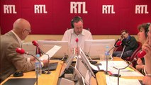 Alstom : l'Élysée veut de meilleures offres